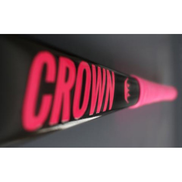 Crown Neon