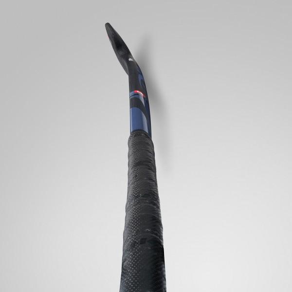 Dita CarboTec Blue Carbon C85