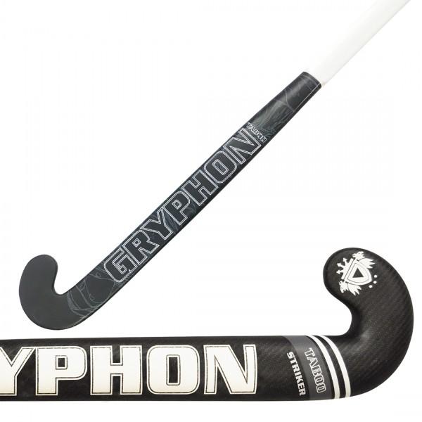 Gryphon Taboo Striker DII
