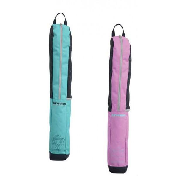 Gryphon  Stick Bag