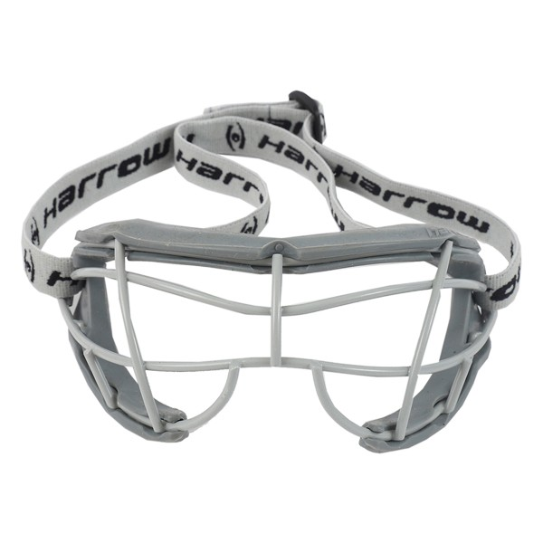 Harrow X Vision Goggles