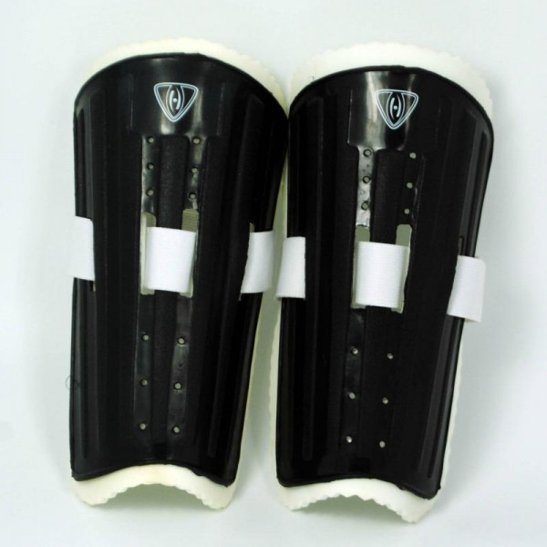 Harrow Youth Shinguards