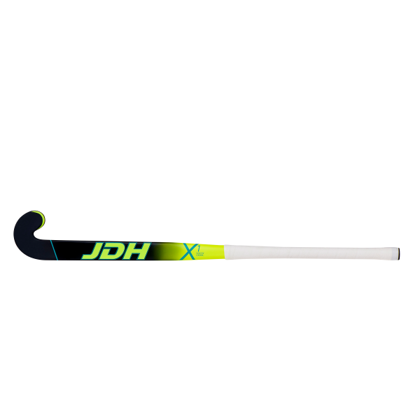 JDH X1 TT Composite