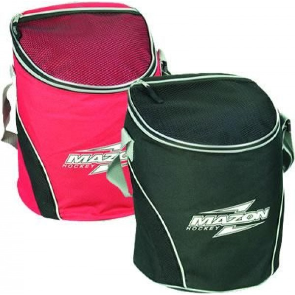 Mazon International Ball Bag