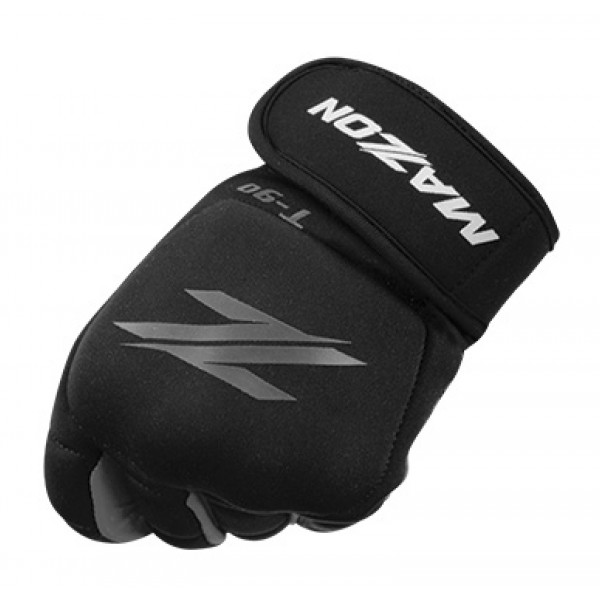 Mazon T90 Glove