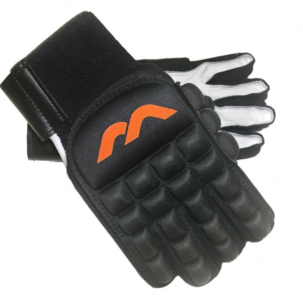 Mercian EVO 0.3 Gloves