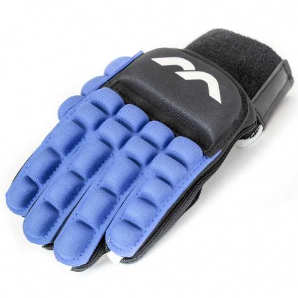 Mercian EVO 0.3 Gloves