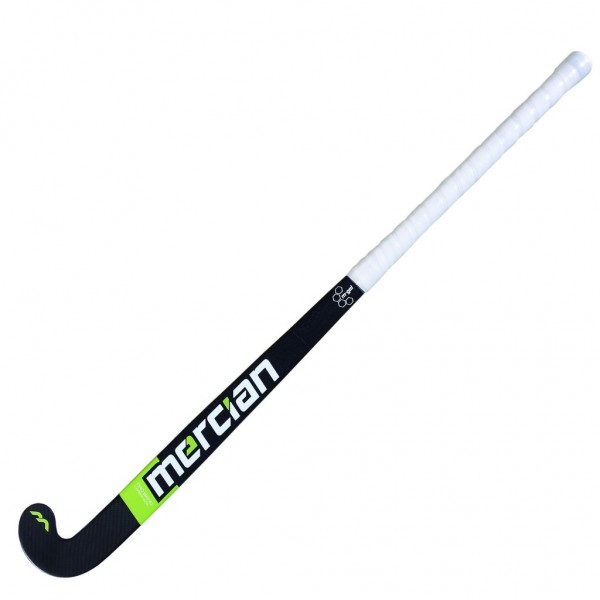 Mercian Indoor Evolution 0.6