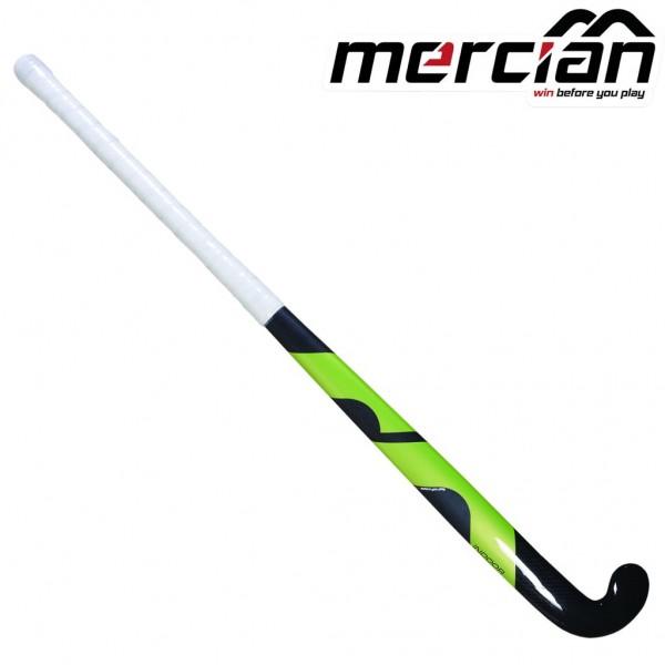 Mercian Indoor Evolution 0.6