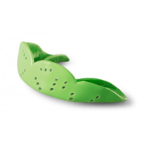 SISU Aero (Green)