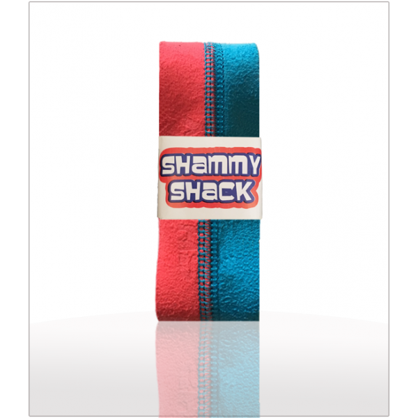 Shammy Shack Chamois Grip