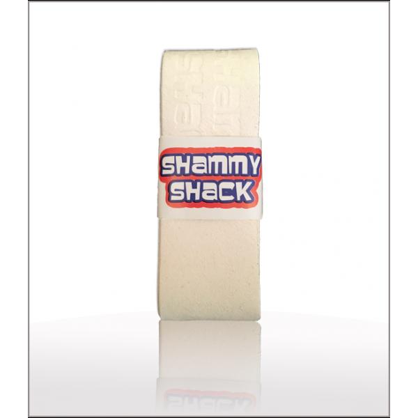 Shammy Shack Chamois Grip