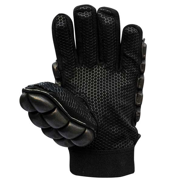 TK Total 2.1 Glove - Left Hand